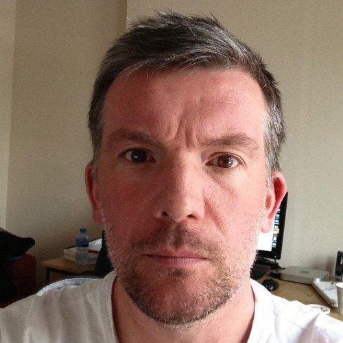 henry cullen from ashford web