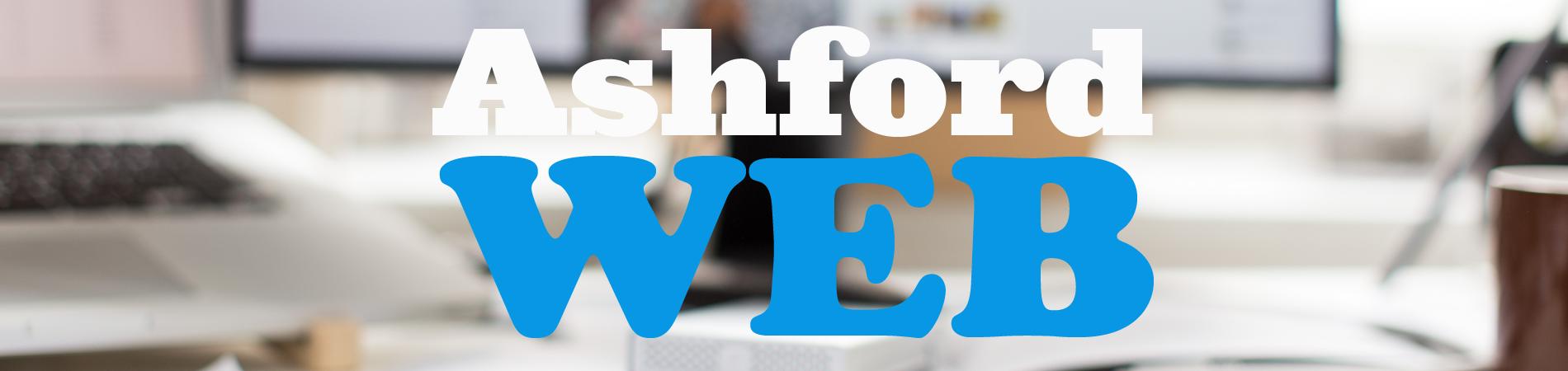 ashford-web