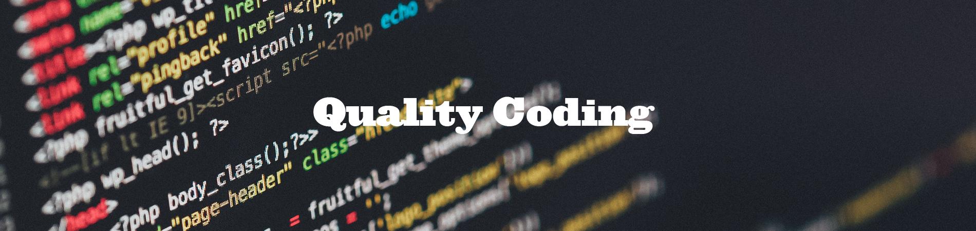 quality-coding2